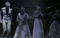 RockOpera Praha láká na vyčerpávající reprízu Bardo Thödol novým singlem