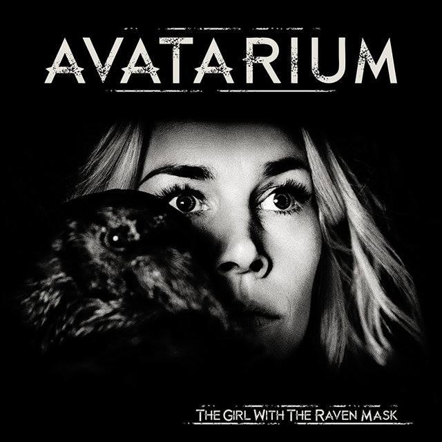 Avatarium ohlašují nové studiové album