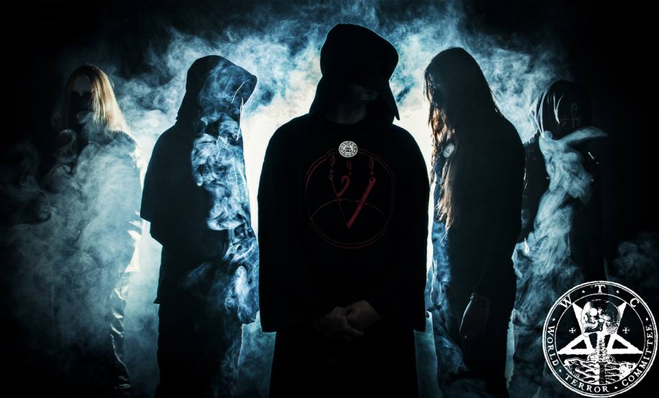 Inferno streamují skladbu z chystané řadovky