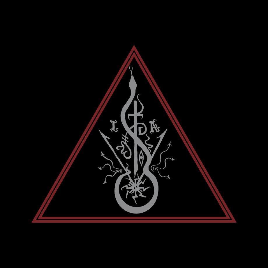 Helénistické božstvo Acherontas představuje nové album
