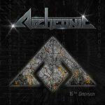 Archeonic - 16th Dimension