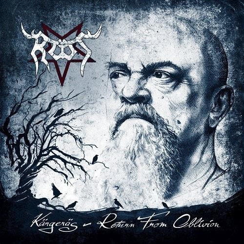 Root – Kärgeräs – Return from Oblivion