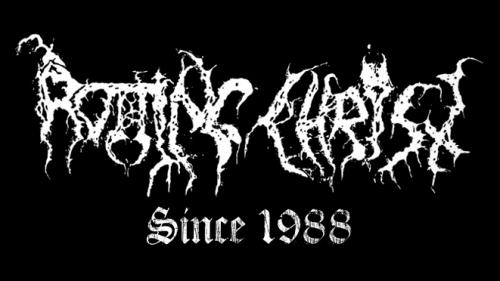 Rotting Christ znovu vydají své rané nahrávky
