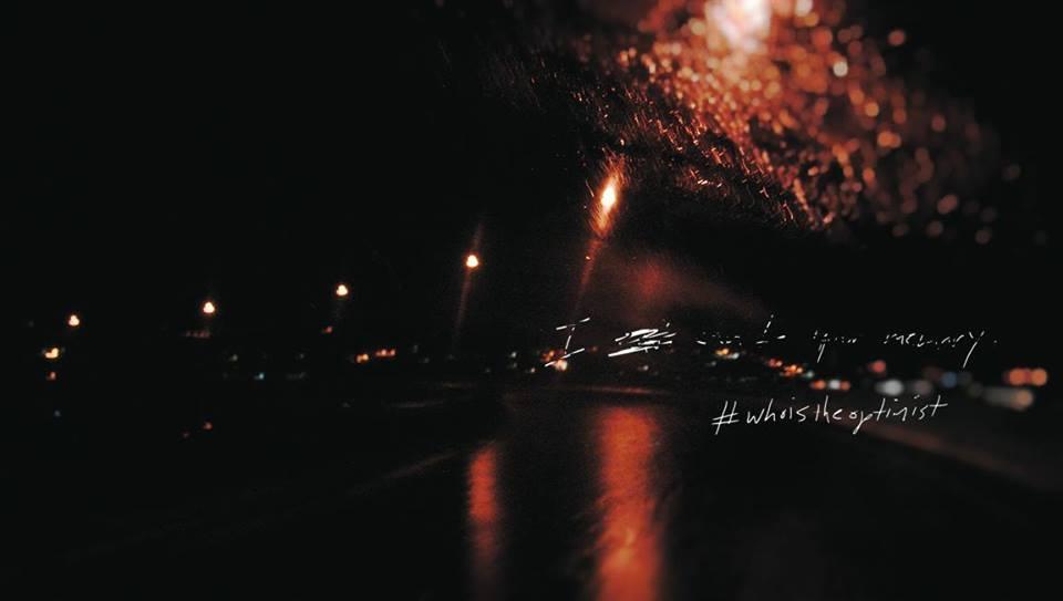 Anathema – nové album v červnu