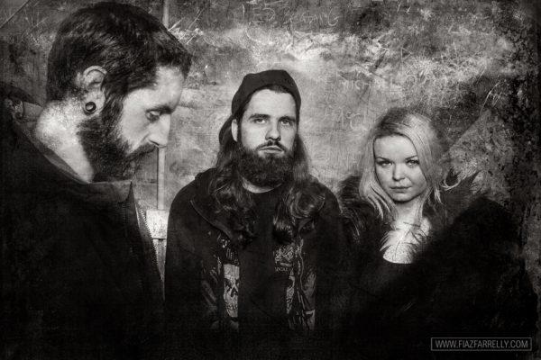 Nové videa Dead Label a Revenge Division