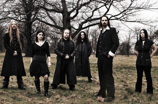 My Dying Bride se upisují Nuclear Blast a pracují na novém albu