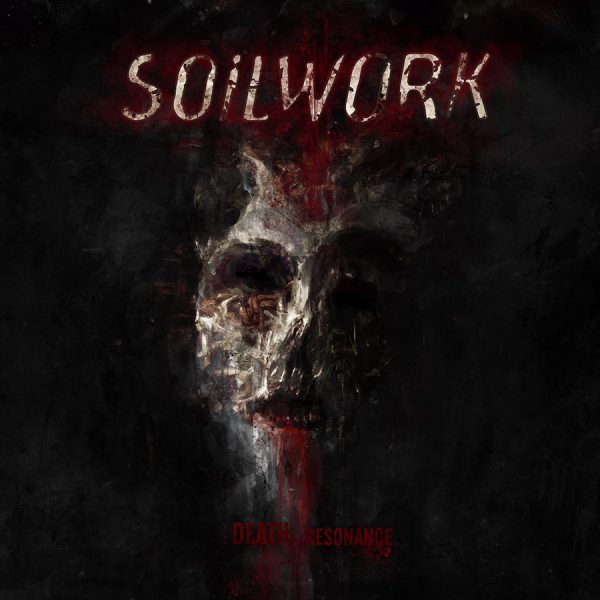 Místo bubeníka Soilwork trvale zaplněno a nové album na obzoru