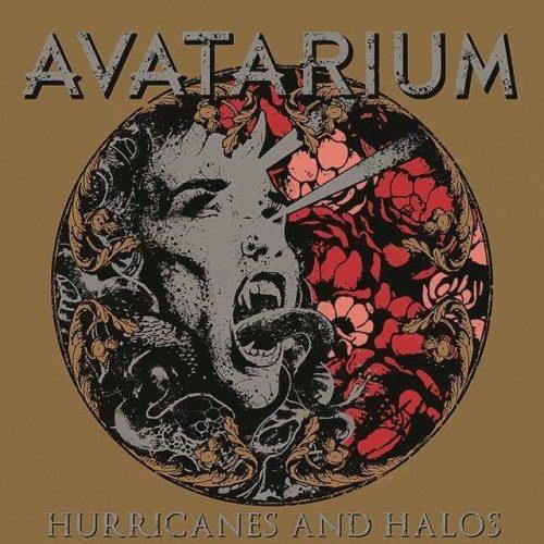 Avatarium s první ukázkou z nového alba