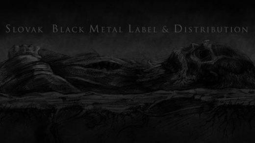 Tryzna Production nabízí nové CD