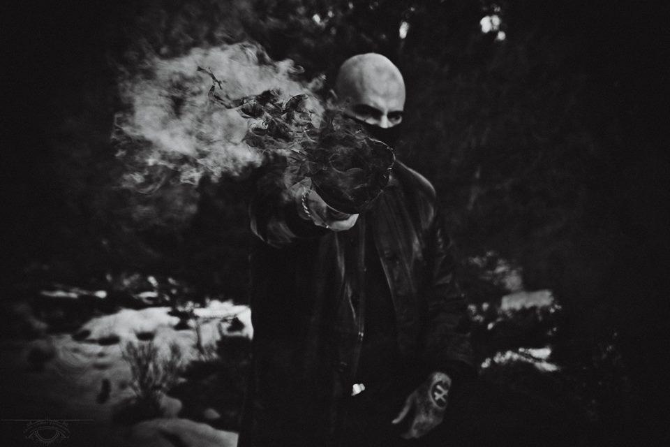 Novinky z okultně black metalových vod