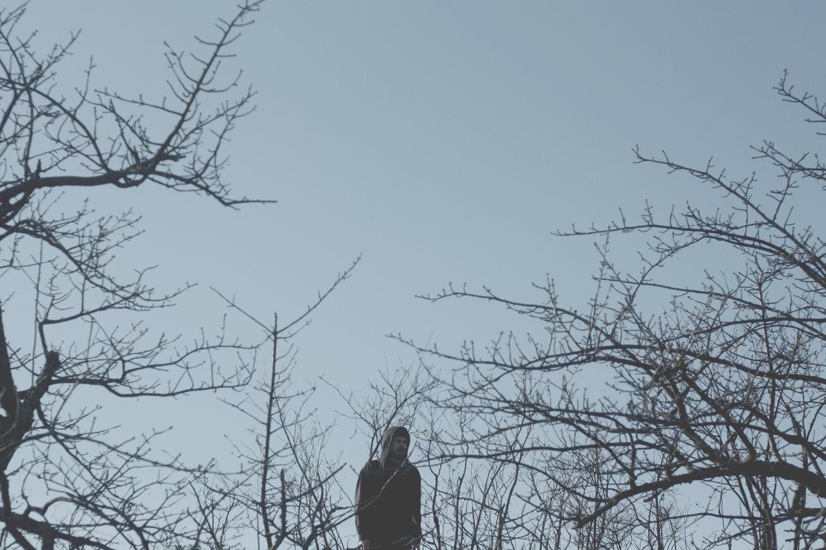 ColdWorld – nová skladba venku, předznamenává další album?