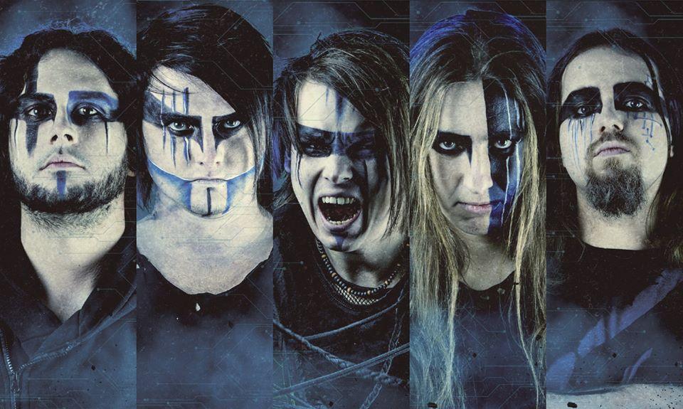 Desire For Sorrow se dvěma singly z nového alba!