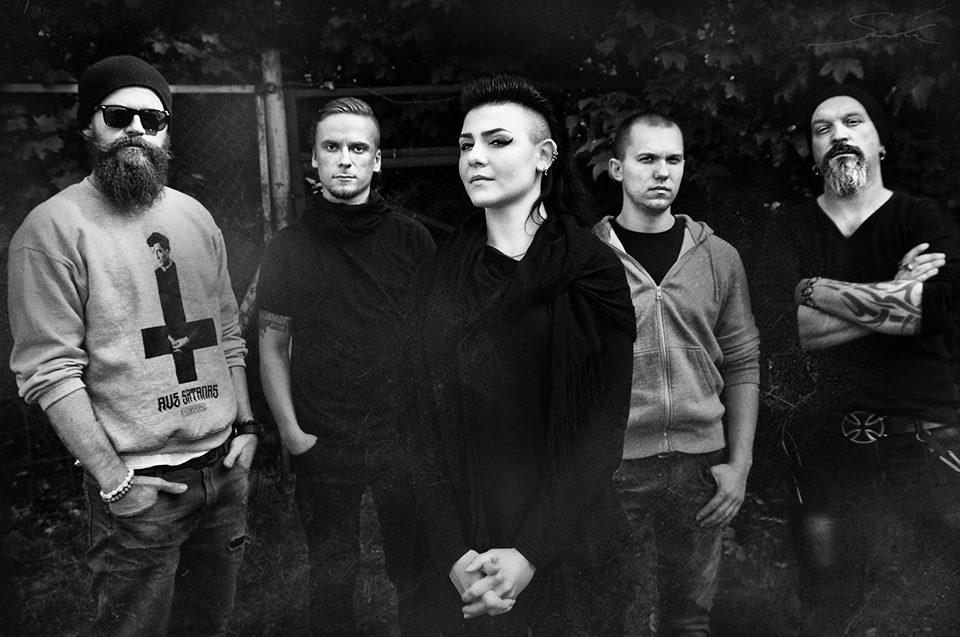 Obscure Sphinx opouští kytarista, kapela chystá nový materiál