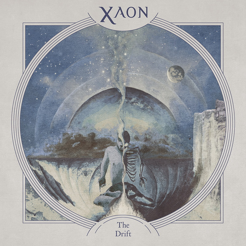 Recenze: Xaon – The Drift