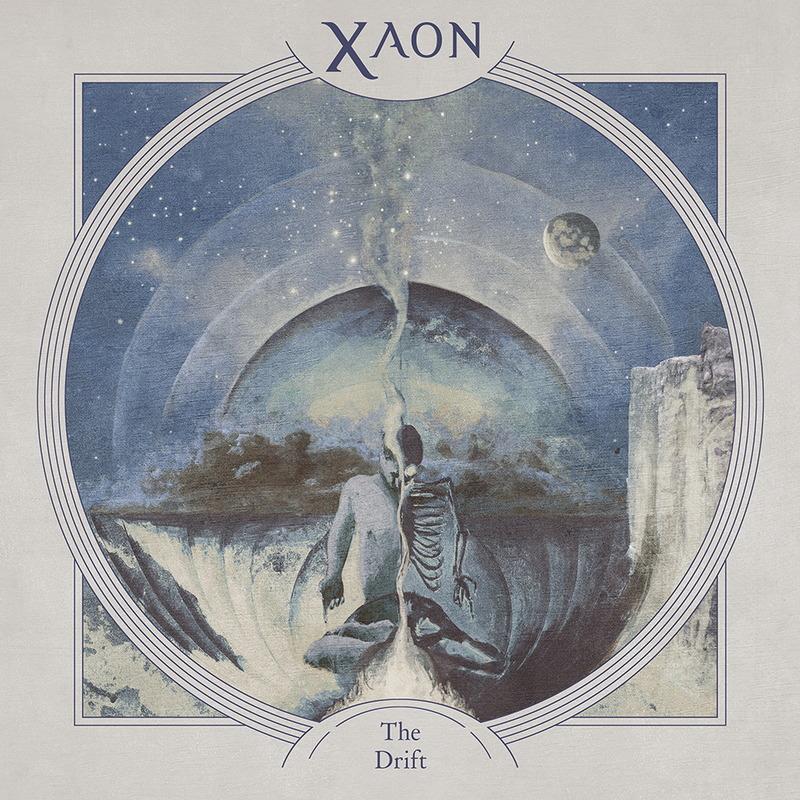 Recenze: Xaon – The Drift