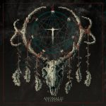 Recenze: Anomalie - Visions