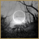 Recenze: Downfall of Gaia - Atrophy