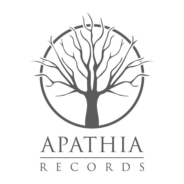 Novinky od Apathia Records