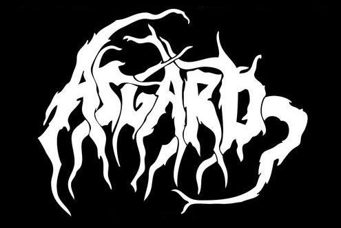 Brněnské black metalové novinky