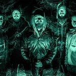 Distress of Ruin - Insights EP