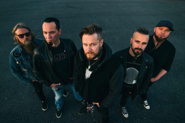 Red Eleven vydávají nový singl