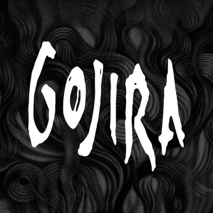 Gojira chystá nové EP!