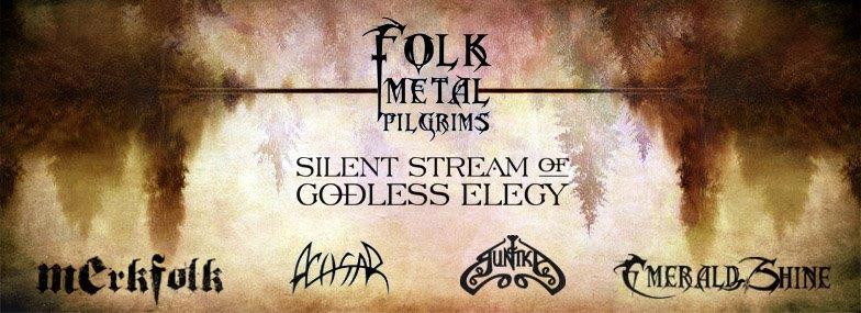 Report: Folk Metal Pilgrims 2017