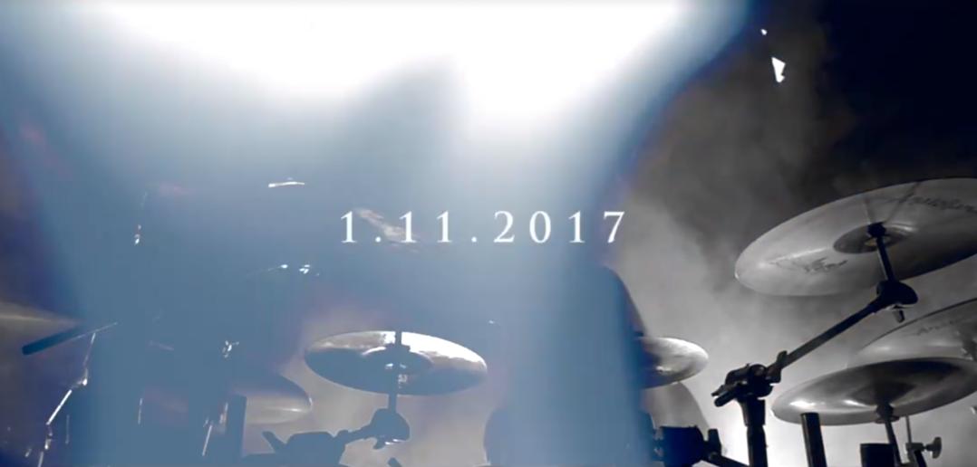 awrizis nový videoklip