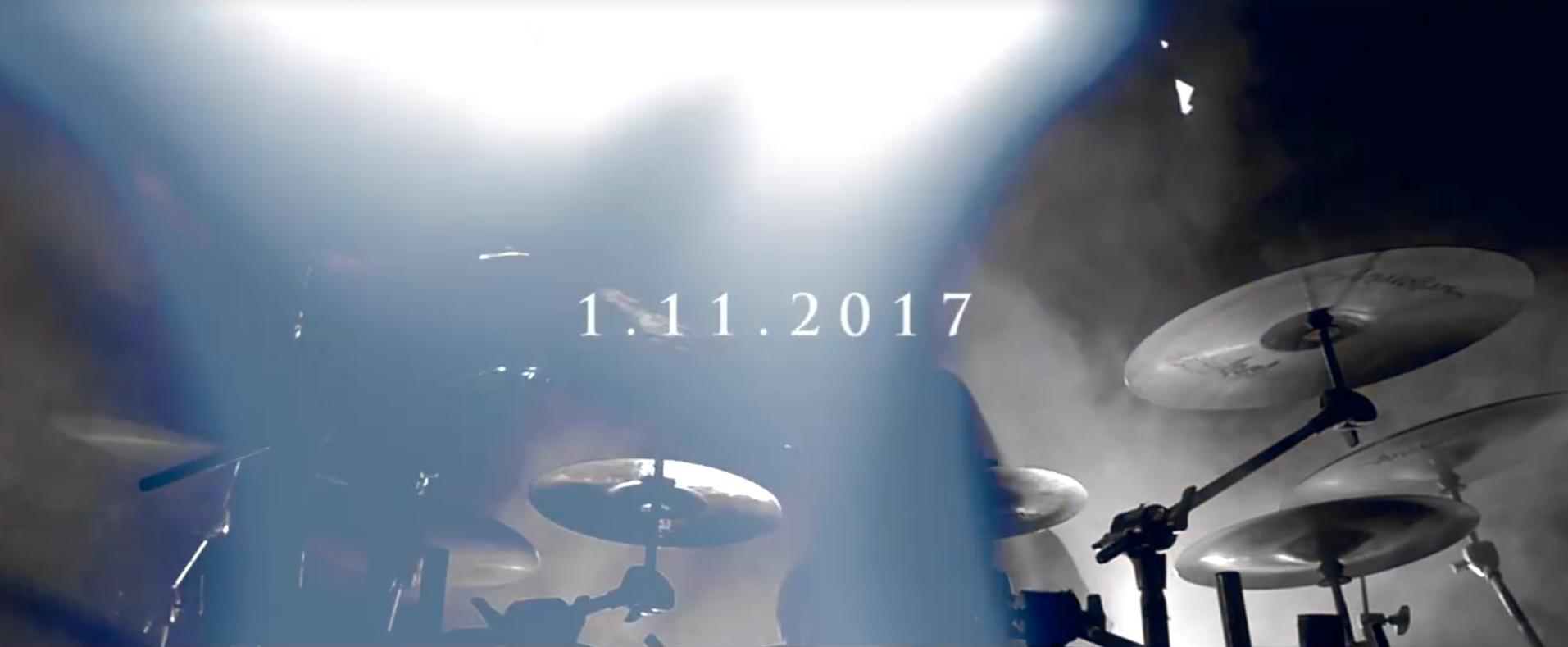 Awrizis vás lákají na nový videoklip a single Teaserem!