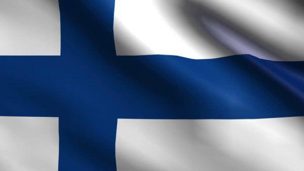 Ledová ikona 2017- nejlepší finská metalová alba tohoto roku