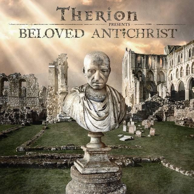 Therion představují ukázku z nového alba