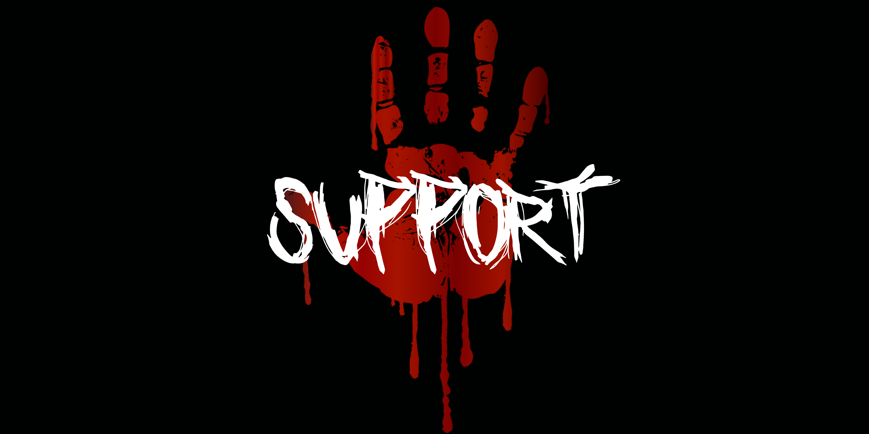 Support od beestorm.cz