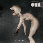 Recenze: ONA - The Calling