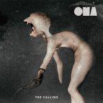 Recenze: ONA - The Calling