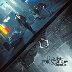 Rozhovor: Desire for Sorrow a pokec na Hellhammer Festivalu