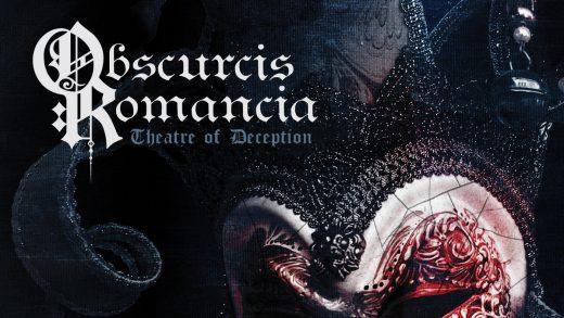 obscurcis romancia theatre of deception