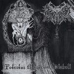 Recenze: Asagraum - Potestas Magicum Diaboli