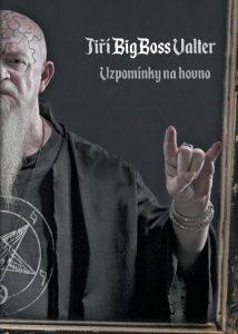 BigBoss: DVD a turné