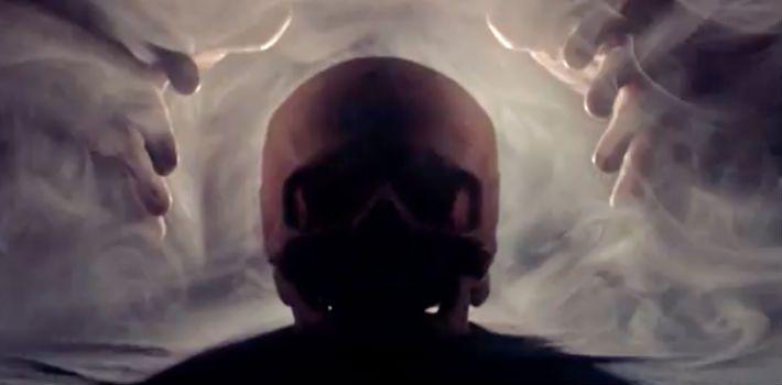Nové videoklipy: Harakiri For The Sky, Arkona, Anubis Gate, The Crown a další