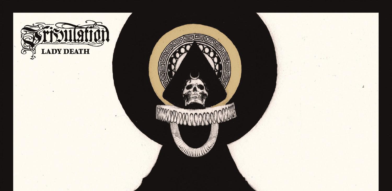 Visigoth, Tribulation, Night In Gales, Orphaned Land představují ukázky z chystaných alb