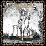 Recenze: Schammasch - The Maldoror Chants: Hermaphrodite