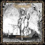 Recenze: Schammasch - The Maldoror Chants: Hermaphrodite