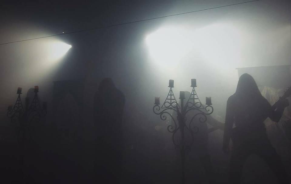 Inferno opět aktualizují koncertní plány na letošní rok