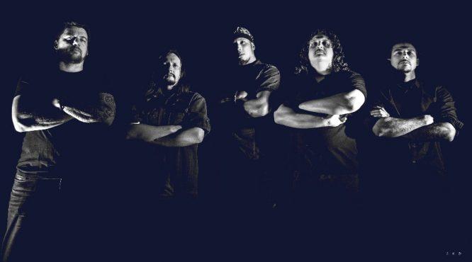 Altered Shade mají nového zpěváka, Astray Valley klip