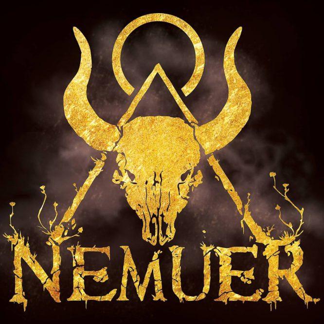 Nové video od Nemuer je venku