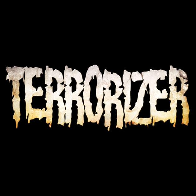 Časopisu Terrorizer zvoní umíráček