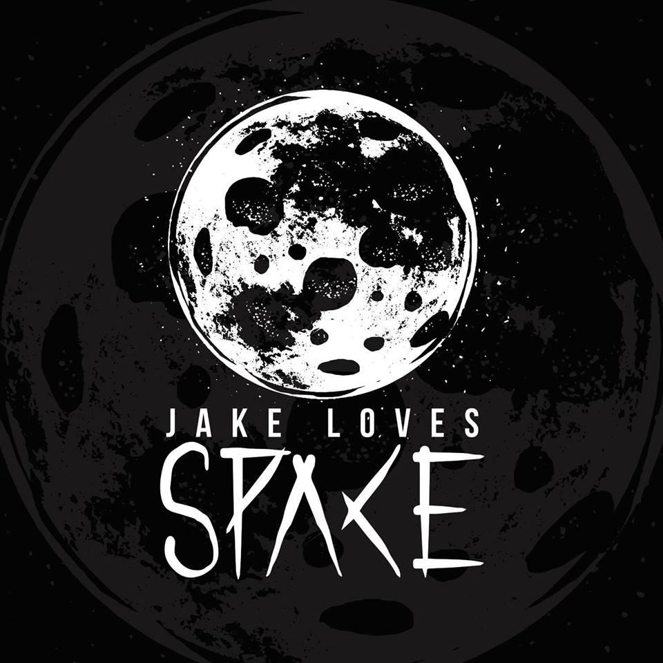 """Jake Loves Space – """"lhůta Záruční"""""""