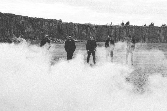 Nová videa od Acid Force, Crematory a Lamori