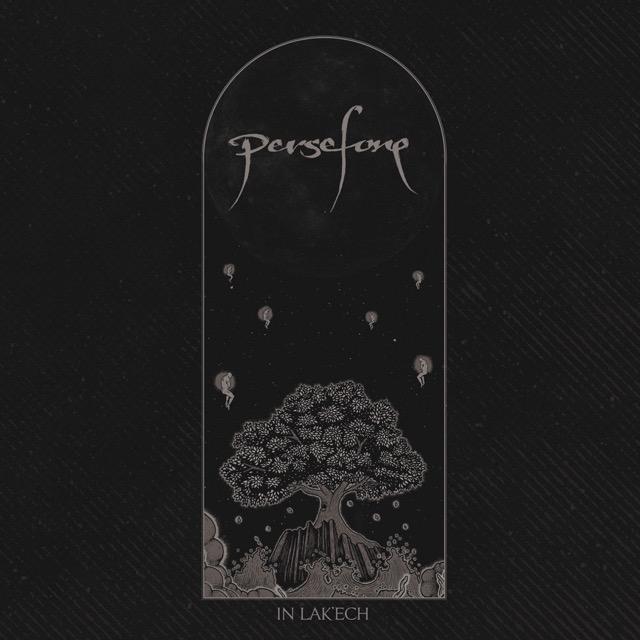Na novém singlu Persefone hostuje Tim Charles z Ne Obliviscaris, koncert v Bratislavě se blíží