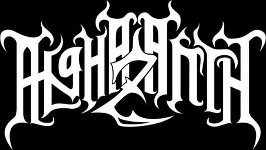 """Recenze: Alghazanth – """"Eight Coffin Nails"""""""